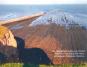 Helgoland - Reisereif für die Insel Bild 2