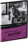 Helmut Newton. Frames from the Edge. DVD Bild 2