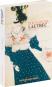 Henri de Toulouse-Lautrec. Das gesamte graphische Werk. Bild 2
