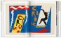 Henri Matisse. Cut-Outs. Zeichnen mit der Schere. Bild 2