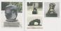 Henry Moore. Wie die Natur. Bild 2