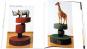 Herausforderung Tier. Von Beuys bis Kabakov. Bild 2