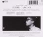 Herbie Hancock. My Point Of View (Rudy Van Gelder Remasters). CD. Bild 2