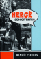 Hergé, Son of Tintin. Bild 2