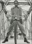 Hermann Landshoff. Portrait, Mode Architektur. Eine Retrospektive. Bild 2