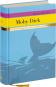 Hermann Melville. Moby Dick. Bild 2