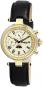 Herren-Armbanduhr mit Mondphase. Bild 2
