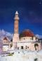 Herrscher der Morgenröte - Märchenhafte Königreiche Anatoliens Bild 2