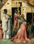 Hieronymus Bosch und seine Bilderwelt im 16. Jahrhundert. Bild 2