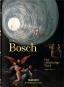 Hieronymus Bosch. Das vollständige Werk. Bild 2