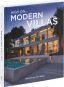 High on Modern Villas. Bild 2