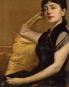 High Society. Amerikanische Portraits des Gilded Age. Bild 2