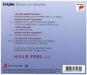 Hille Perl. Brigitte Klassik zum Genießen. CD. Bild 2
