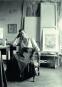 Hilma af Klint. Wegbereiterin der Abstraktion. Bild 2