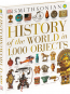 History of the World in 1000 Objects. Bild 2