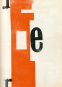 H. N. Werkman. Het complete oeuvre. Bild 2