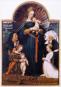 Holbein in Berlin. Die Madonna der Sammlung Würth mit Meisterwerken der Staatlichen Museen zu Berlin. Bild 2