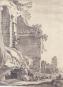 Holland in Linien. Niederländische Meisterzeichnungen des Goldenen Zeitalters aus den Königlich-Belgischen Kunstmuseen Brüssel. Bild 2