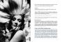 Hollywood Style von A bis Z. Filmikonen über Mode, Glanz und Glamour. Bild 2