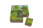Holz-Bilderwürfel »Der kleine Maulwurf«. Bild 2