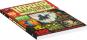 Horrorschocker Grusel Gigant #5. Alle Geschichten aus Horrorschocker 21 bis 25 nachgedruckt. Comic. Bild 2