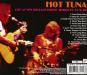 Hot Tuna. Live At New Orleans House, Berkeley 1969. CD. Bild 2