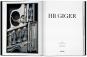 HR Giger. Collector's Edition. Bild 2
