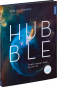 Hubble. Atemberaubende Bilder aus dem All. Bild 2