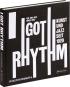 I Got Rhythm. Kunst und Jazz seit 1920. Bild 2