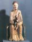 Icones Clarae. Kunst aus dem Brixner Klarissenkloster Bild 2