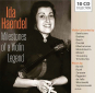 Ida Haendel. Milestones of a Violin Legend. 10 CDs. Bild 2