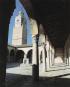 Ifriqiya. 13 Jahrhunderte Kunst und Architektur in Tunesien. Bild 2