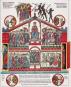 Illustrierte Geschichte des Mittelalters. Bild 2