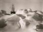 Im Herzen der Einsamkeit. Scott, Shackleton und die Polarfotografie. Bild 2