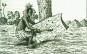 Im Innern Afrikas - Die Erforschung des Kassai. Bild 2