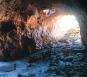 Im Innern der Erde. Magische Höhlenwelten. Bild 2