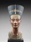 Im Licht von Amarna. 100 Jahre Fund der Nofretete. Bild 2