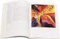 Im Rausch des Elementaren. Utopie und Realität in Werken des Spätexpressionismus 1915 bis 1925 aus der Sammlung der Nationalgalerie Berlin. Bild 2