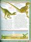 Im Reich der Dinosaurier Buch & DVD Bild 2
