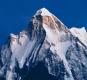 Imposante Riesen. Die großartigsten Gipfel der Welt Bild 2
