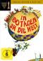 In 80 Tagen um die Welt (Special Edition). 2 DVDs. Bild 2