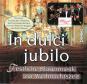 In dulci julilo Buch & CD Bild 2