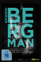 Ingmar Bergman - 100th Anniversary Edition. 10 DVDs. Bild 2