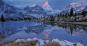 Into the Wild. Nationalparks in Kanada und den USA. Bild 2