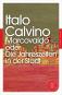 Italo Calvino Paket. Romane und Erzählungen. 4 Bände. Bild 2
