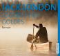 Jack London 2 Bde. CD Bild 2