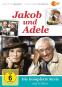 Jakob und Adele (Komplette Serie). 4 DVDs. Bild 2
