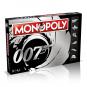 Monopoly-Brettspiel. James Bond 007 Edition. Bild 2