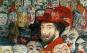James Ensor. Die Gemälde. Bild 2