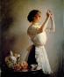 James McNeill Whistler. Uneasy Pieces. Bild 2